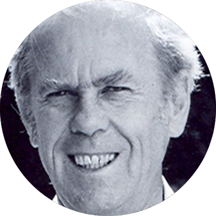 Don Kirkby